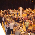 openday06-05