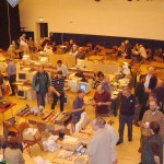 openday06-06