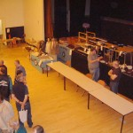 openday06-07