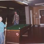 1993mikejohnjimpool